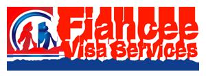 Fiancee Visa Services Fiance + Spousal Visa Help