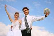 Difference between Fiance and Spouse Visa